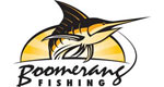 Boomerang Fishing